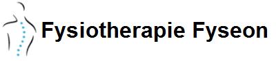 Fysiotherapie Pharmeon